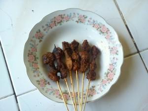 masakan sakinah aqiqah surabaya